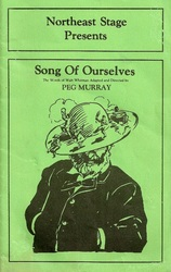 Song of Ourselves, 1985